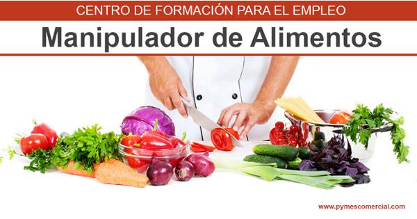 Pr cticas correctas de higiene del manipulador de alimentos for Higiene y manipulacion de alimentos pdf